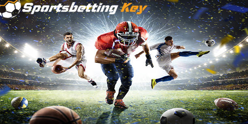 todays free sports betting tips