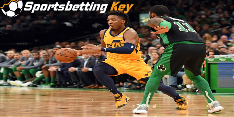 free sports betting picks from best betting experts