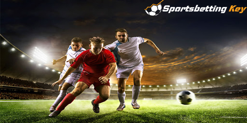 sports betting tips and advices in 2020