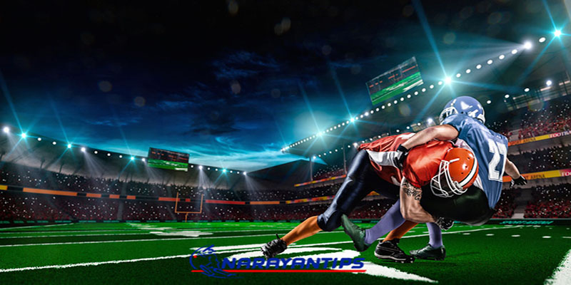 Who Provides the Best Sports Betting Tips??