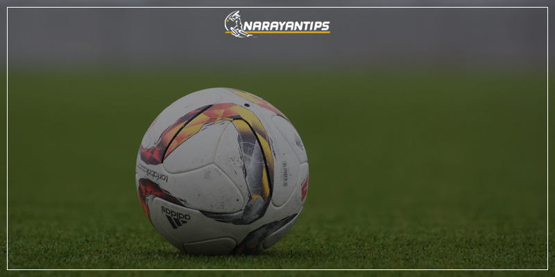 100% Accuarate Online Sports Betting Tips In Hindi