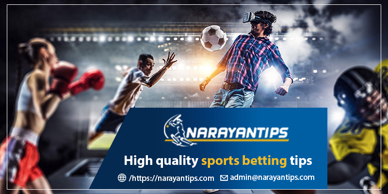 High Quality Sports Betting Tips