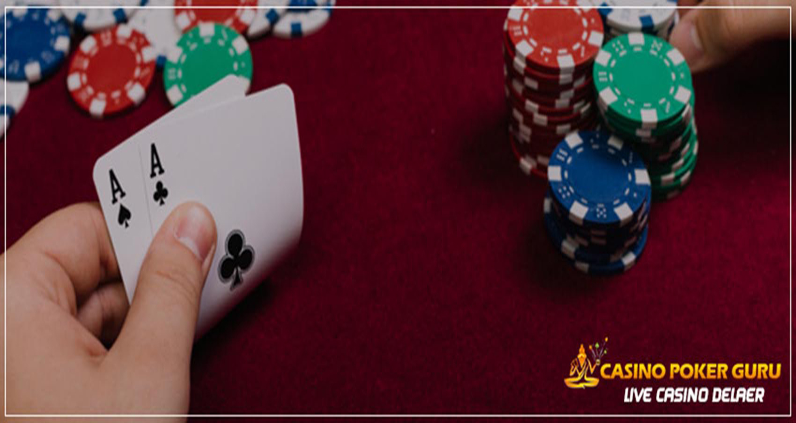Online Casino Software by Casino Software Provider