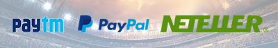 http://139.162.199.168/betfair-blog/public/images/deposit-methods_1597066247.jpg